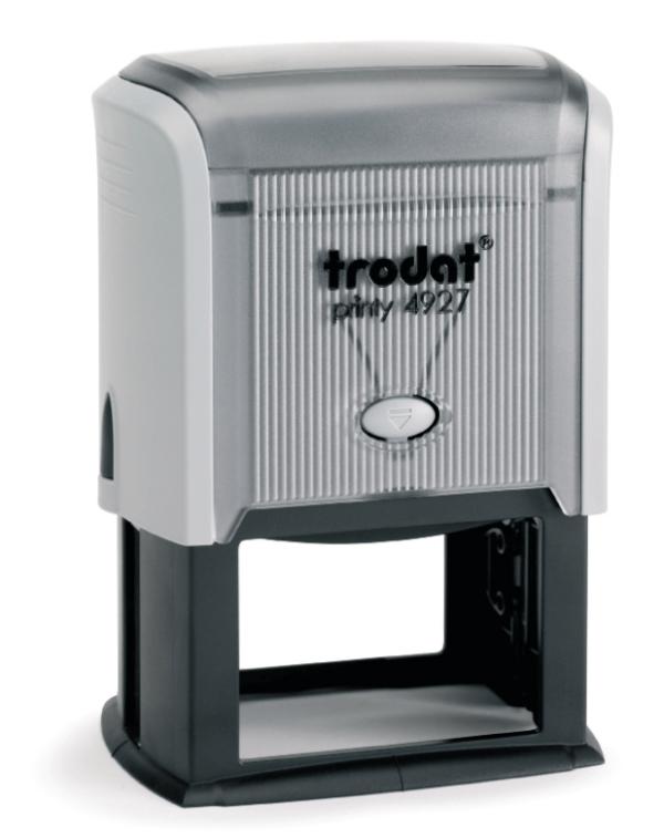 TR-4927 Printy