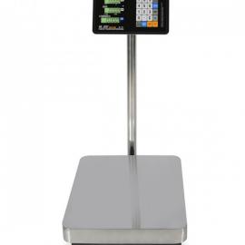 M-ER 333 ACP-150.50 LCD