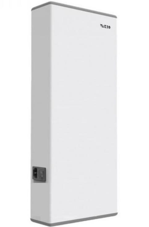 Бактерицидный рециркулятор VAKIO reFLASH 60