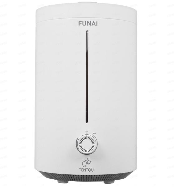 FUNAI TENTOU USH-TTM7201WC
