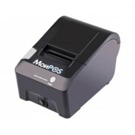 МойPOS MPR-0058U USB