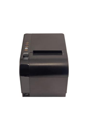 МойPOS MPR-0820USE USB-Serial-Ethernet