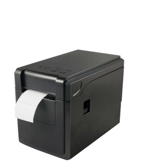 Gprinter GP-2120TF