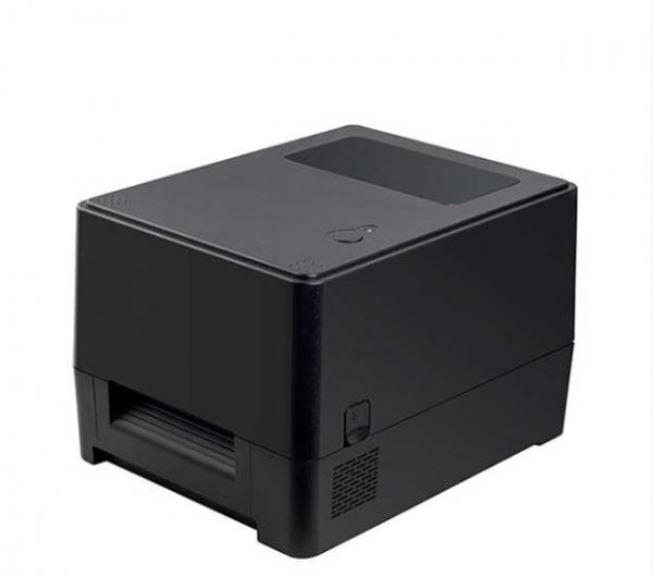 Принтер этикеток BSmart BS460T